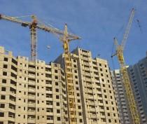 Турецкие бизнесмены готовы строить в Крыму дома и офисы