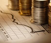Доходы крымского бюджета в январе увеличились почти на 160 млн руб