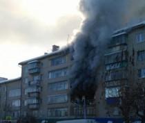 Следком возбудил уголовное дело по взрыву в симферопольской многоэтажке