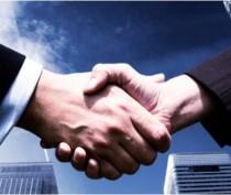 Крым и Татарстан начнут совместную разработку композитных материалов