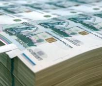 Доходы крымчан определенно растут
