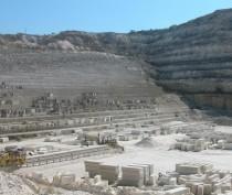 Почти полтора десятка месторождений полезных ископаемых открыто в Крыму с 2014 года