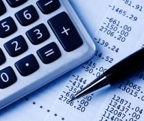 Крымские компании, госпредприятия и индивидуальные предприниматели задолжали более 400 млн руб по социальным платежам