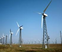 Аксёнов создал межведомственную рабочую группу по развитию энергетического комплекса Крыма