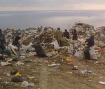 Крымские общественники отметили 45 свалок и «серых» полигонов ТКО на карте проекта «Генеральная уборка»