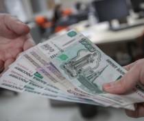 Минфин Крыма в мае начнет возврат средств крымчанам, которые на момент воссоединения республики с Россией находились в процессе взыскания депозитов