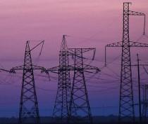 Украинская энергетическая компания предъявила России претензии за Крым на полмиллиарда долларов
