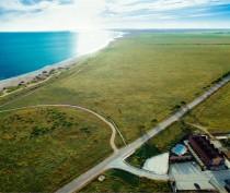 Глава Крыма приостановил действие порядка переоформления или дооформления прав на земельные участки