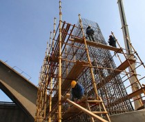 Разработка схем доставки грузов для масштабных строек Крыма обойдётся бюджету почти в 32 млн рублей