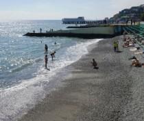 Глава МЧС Крыма распорядился усилить контроль за обеспечением безопасности на водных объектах
