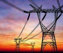 Российские власти выделили еще более 11 млрд рублей на развитие энергетики полуострова
