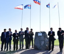 Крымский участок автотрассы «Таврида» обойдется в 140 млрд рублей – минтранс