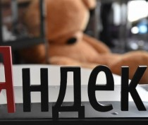 Порошенко заблокировал доступ на Украине к сервисам Mail.ru, «Яндекса», соцсетям «ВКонтакте» и «Одноклассники»
