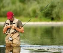 Рыбаки заплатили с начала года более 2 млн руб за незаконный вылов рыбы у крымских берегов