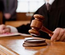 Генпрокуратура Украины направила в суд дела сотни обвиняемых в «госизмене» крымских судей