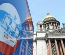 Крымская делегация подписала на ПМЭФ меморандумы об инвестировании в республику миллиарда рублей