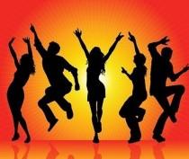 Крымчане могут принять участие в телепроекте «Ты супер! Танцы»