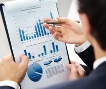 Министр экономразвития Крыма предложил засекретить данные об инвесторах в регионе