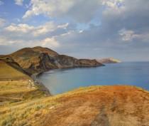 Минприроды Крыма сообщило номер «горячей линии» для жалоб на платный вход в заповедники