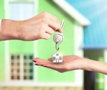 Более 40 крымских сирот получат жилье за счет бюджета республики