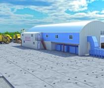 Российский инвестор готов вложить миллиарды в завод по сортировке и переработке ТКО в Крыму