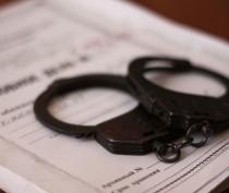 Первое в Крыму уголовное дело возбуждено за фиктивное создание юрлица