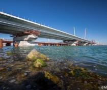 Более тысячи стихов за месяц поступило на конкурс «Мы строим мост»