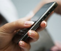 ФАС дала «большой четверке» операторов связи две недели на отмену роуминга по России