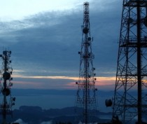 Большой дозвон: как операторы «большой четверки» обходят Крым стороной