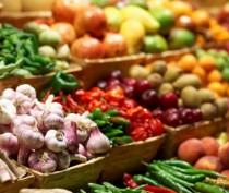 Минсельхоз поможет крымским аграриям продавать овощи без посредников