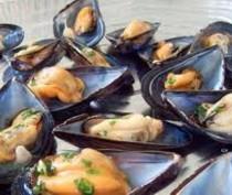 Крымские аквафермеры недосчитались карповых, но нарастили производство моллюсков и осетровых