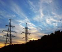 В Крыму сняли введенные из-за перегрузок ограничения на электроснабжение