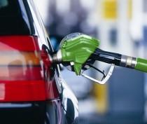 Минтопэнерго отчиталось о ликвидации дефицита бензина на автозаправках Крыма