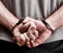 Крымские пограничники задержали двоих иностранцев из федерального розыска