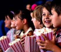 Боярский, Охлобыстин, Никоненко и Дружинина приедут в Крым на фестиваль детского кино