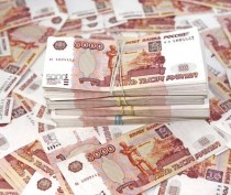 Минфин Крыма приостановил дотацию семи муниципальным образованиям за превышение расходов