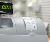 В Крыму утвердили перечень мест, где можно применять контрольно-кассовую технику без электронного фискального оператора