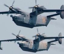 Более 20 самолетов Черноморского флота принимают участие в тактических учениях