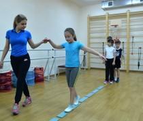 Аксёнов по поручению Путина распорядился составить план развития центра реабилитации детей