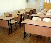 Крым потратил на капремонт образовательных учреждений более миллиарда рублей