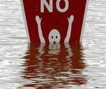 Утонуло трое людей