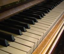 В Феодосии пройдет фестиваль фортепианной музыки