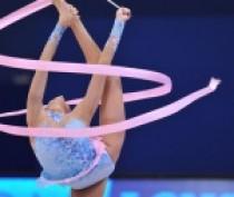 Под Феодосией устроят Международный турнир по гимнастике