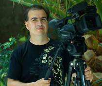 КТО есть КТО: Карунный Анатолий Леонидович, видеооператор