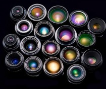 Продлен срок подачи видео-работ для участия в конкурсе на лучшую новую видео-работу о Феодосии