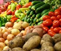 В поселках Феодосийского округа будут проводить сельхозярмарки