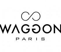 КТО есть КТО: «Waggon Paris»
