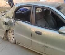 ДТП на Адмиральском бульваре: один человек погиб, трое - травмированы