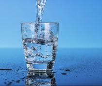 В Крыму введен режим повышенной готовности по дефициту пресной воды