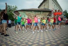Новость. Город: Феодосия - Ежегодный XI фестиваль искусств «Встречи в Зурбагане»